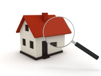 do you lose your equity in foreclosure