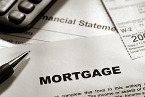 Mortgage Buyer