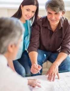 what are hmebuyer down payment assistance programs