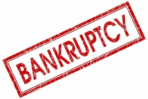 bankruptcy-red