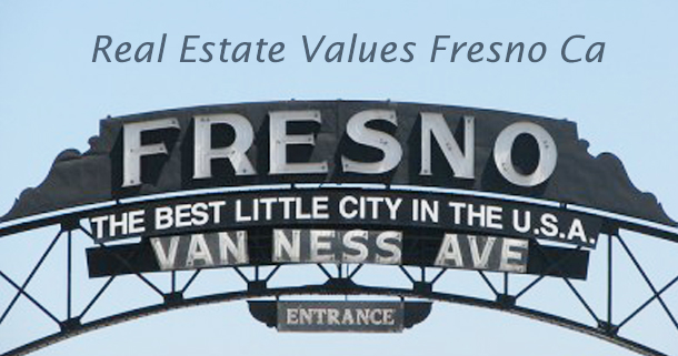 Fresno Ca