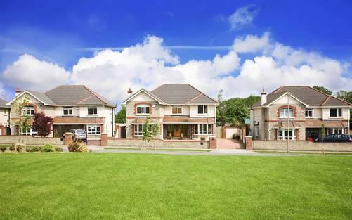 use an fha to refinance my mortgage