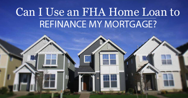 Can I Use An Fha To Refinance My Mortgage?  800 Buy Kwik. Certificate In Counseling Online. Is University Of Phoenix A Good College. Bell Plumbing San Francisco Dc Credit Card. Mutual Funds To Invest In Now. Divorce Attorneys Nashville Tn. What Is The Best Bank For Savings Account. Allergic To Everything Call Center Salesforce. Edi Software Comparison Idaho Mattress Outlet