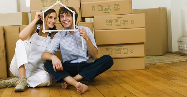10 Mistakes First Time Home Buyers Make 800 Buy Kwik