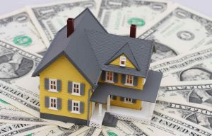 Should I Sell or refinance my house
