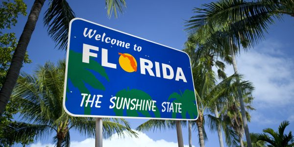 Best Florida Cities to Live