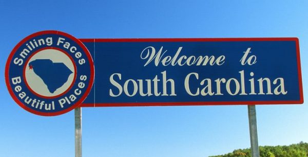 Best South Carolina Cities to Live