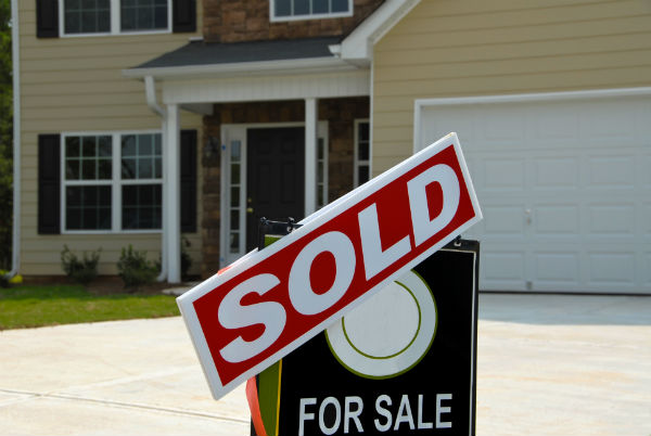 Selling Your Home in 2017