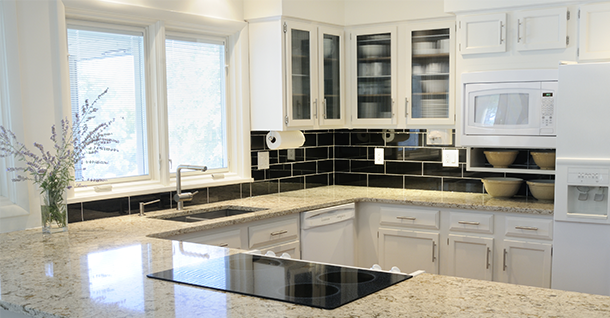 2018 Kitchen Renovations That Yield the Best ROI