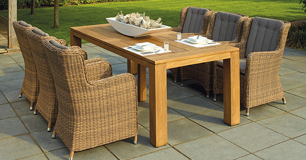 how to prep your patio deck for summer new furniture