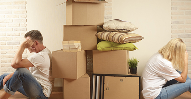 move yourself or hire professionals 2