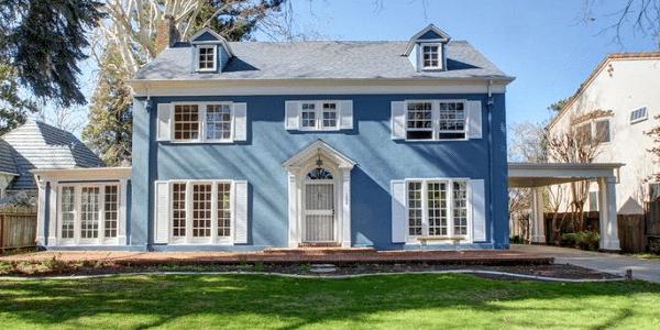 Is the Sacramento Housing Market Slowing Down? | 800-BUY-KWIK