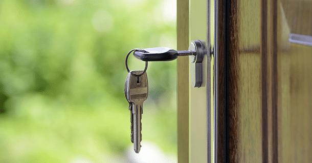 2019 sacramento housing market forcast